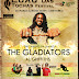 Show de Reggae The Gladiators em Sobral CE