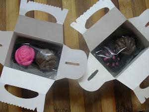 Anika Door Gift (klik gambar)