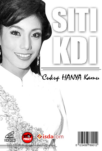 tabah, siti kdi, artis kdi, juara kdi 1, diva dangdut indonesia, artis dangdut cewek