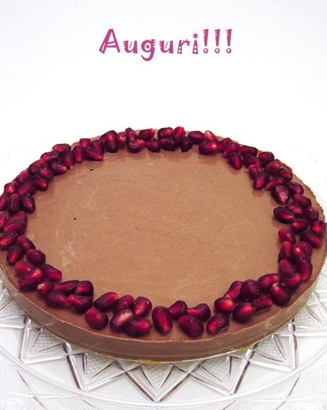 ... chocolate torte flourless chocolate torte decadent chocolate torte