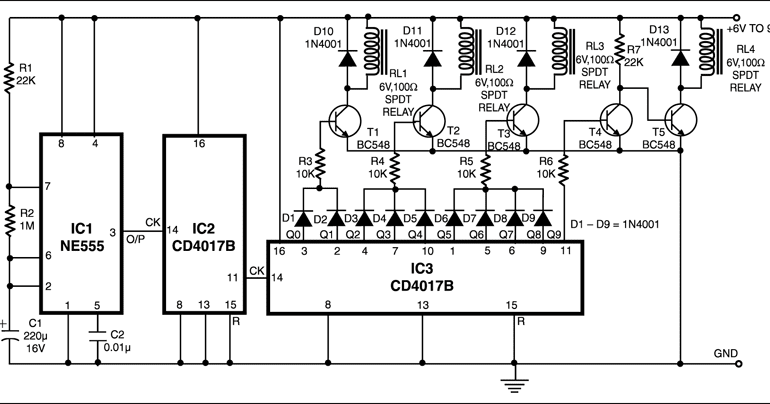 automatic speed controller for fan and cooler