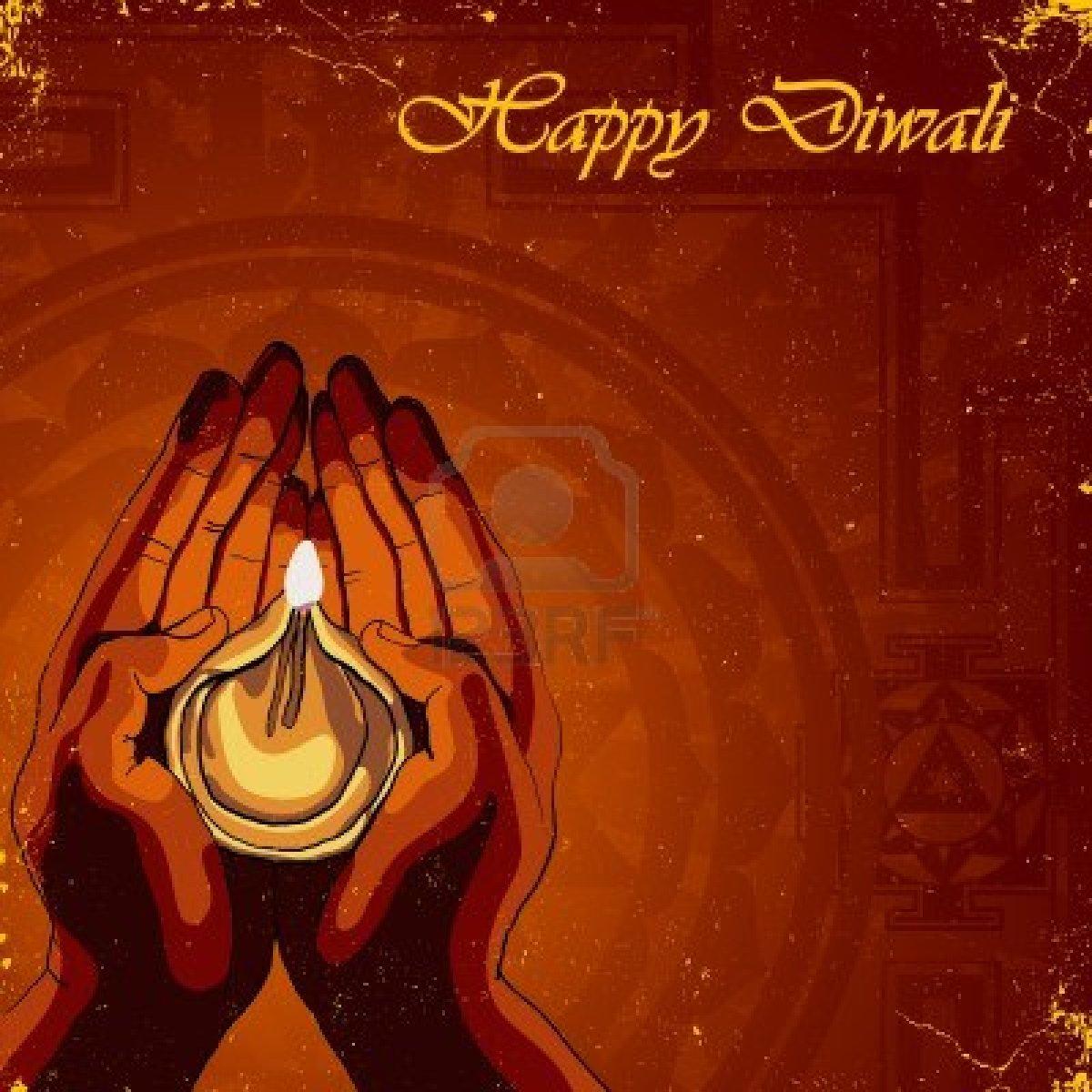 http://2.bp.blogspot.com/-kBFz4KTgV1Y/UJ0gfuWTtkI/AAAAAAAAHzI/elEZueQnv1w/s1600/Happy+Diwali+Greetings+(13).jpg