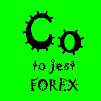 Co to jest forex?