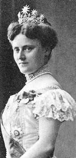 Carola de Lippe