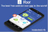 Download iRoot 2.0.9 for Windows