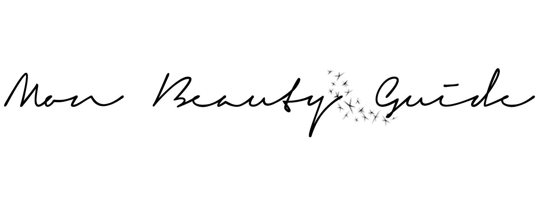 MonBeautyGuide - Blog Beauté