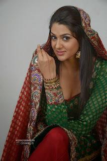 Sakshi-Choudhary-Latest-Stills