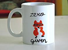 Get a Mug!