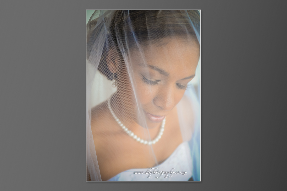 DK Photography DVD+slideshow-019 Cleo & Heinrich's Wedding in D'Aria, Durbanville  Cape Town Wedding photographer