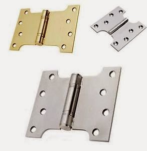 Superbe American Made Parliament Hinges , Heavy Duty Parliament Hinges For Europe,  USA, Canada Market