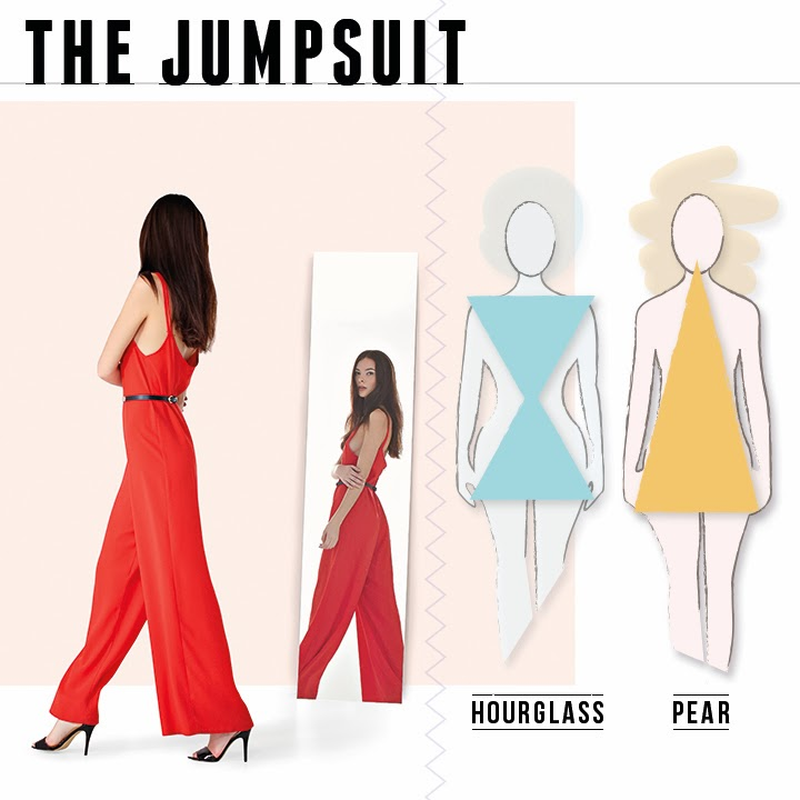 jumpsuit, hourglass, boohoo, 2014 trends, cute, 2014 autumn, fashion trends