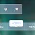 Cara Membuat Menu Navigaasi Tooltip Effect Keren Di Blog