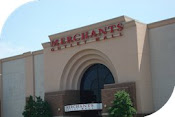 MERCHANTS MALL