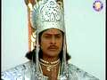 Watch Mahabharat Episode 74