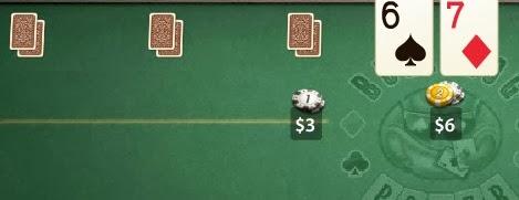 video igrica: Multiplejer poker