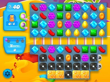 Candy Crush Soda 247