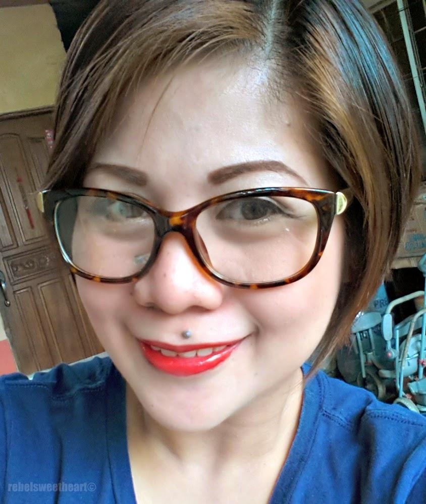 Eyebrows Ever Eyes Ever Bilena Eyebrow