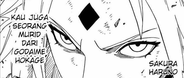 Comik Naruto Shippuden 632 Indo