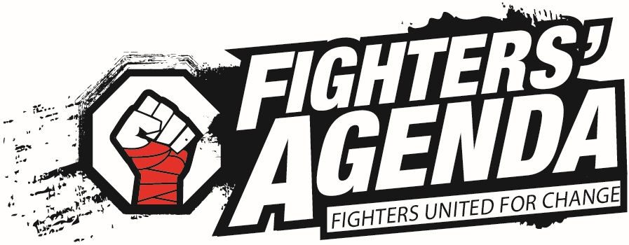 Fighters Agenda