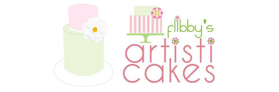 Flibby&#39;s Artisticakes