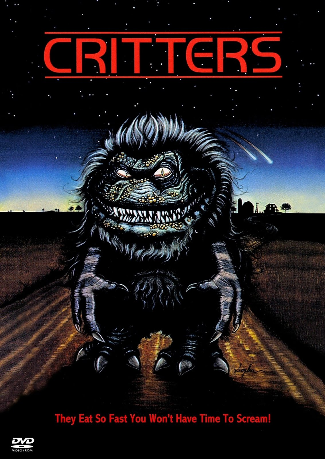 Critters-1.jpg