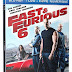 Download Fast And Furious 6 2013 WEBRip