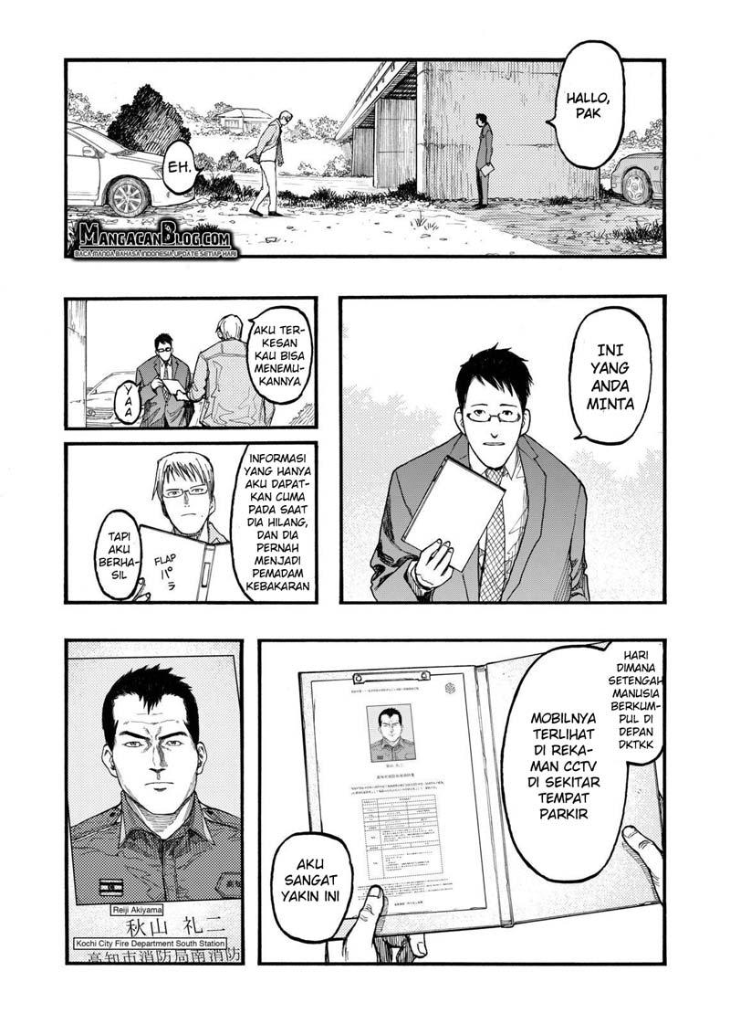 Dilarang COPAS - situs resmi www.mangacanblog.com - Komik ajin 029 - dengarkan! 30 Indonesia ajin 029 - dengarkan! Terbaru 3 Baca Manga Komik Indonesia Mangacan