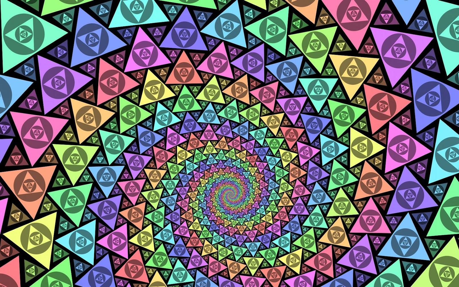 http://2.bp.blogspot.com/-kBZKLDM4HL8/T7G0LYCQ2aI/AAAAAAAACNQ/wq3ebjqkP1Y/s1600/psychedelic-wallpaper-vortex.jpg
