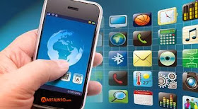 Internet Mobile Tercepat - wartainfo.com