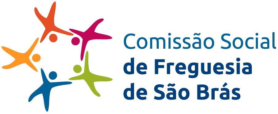 Comissão Social de Freguesia de São Brás
