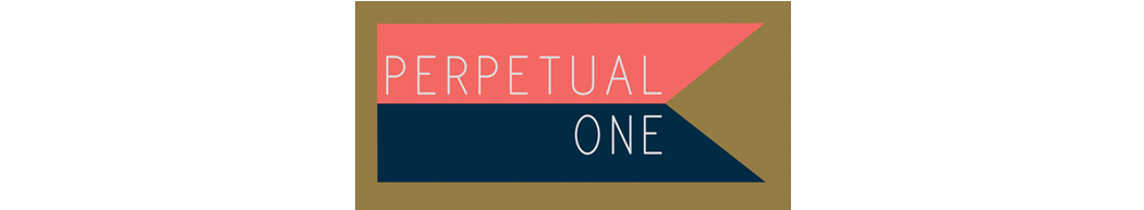 perpetual one