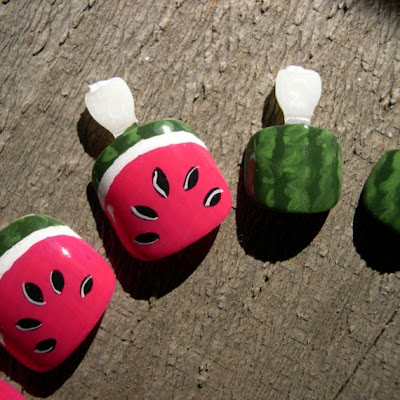 30 Cool and Creative Watermelon Inspired Designs (30) 25