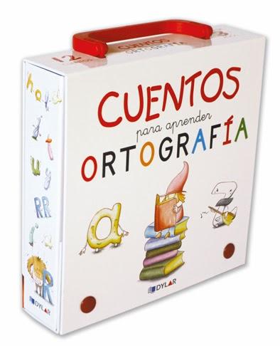 http://cuentosortografia.blogspot.com.es/