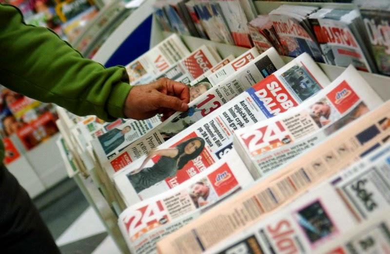 http://www.advertiser-serbia.com/hrvatska-prihodi-stampanih-medija-u-pet-godina-prepolovljeni/