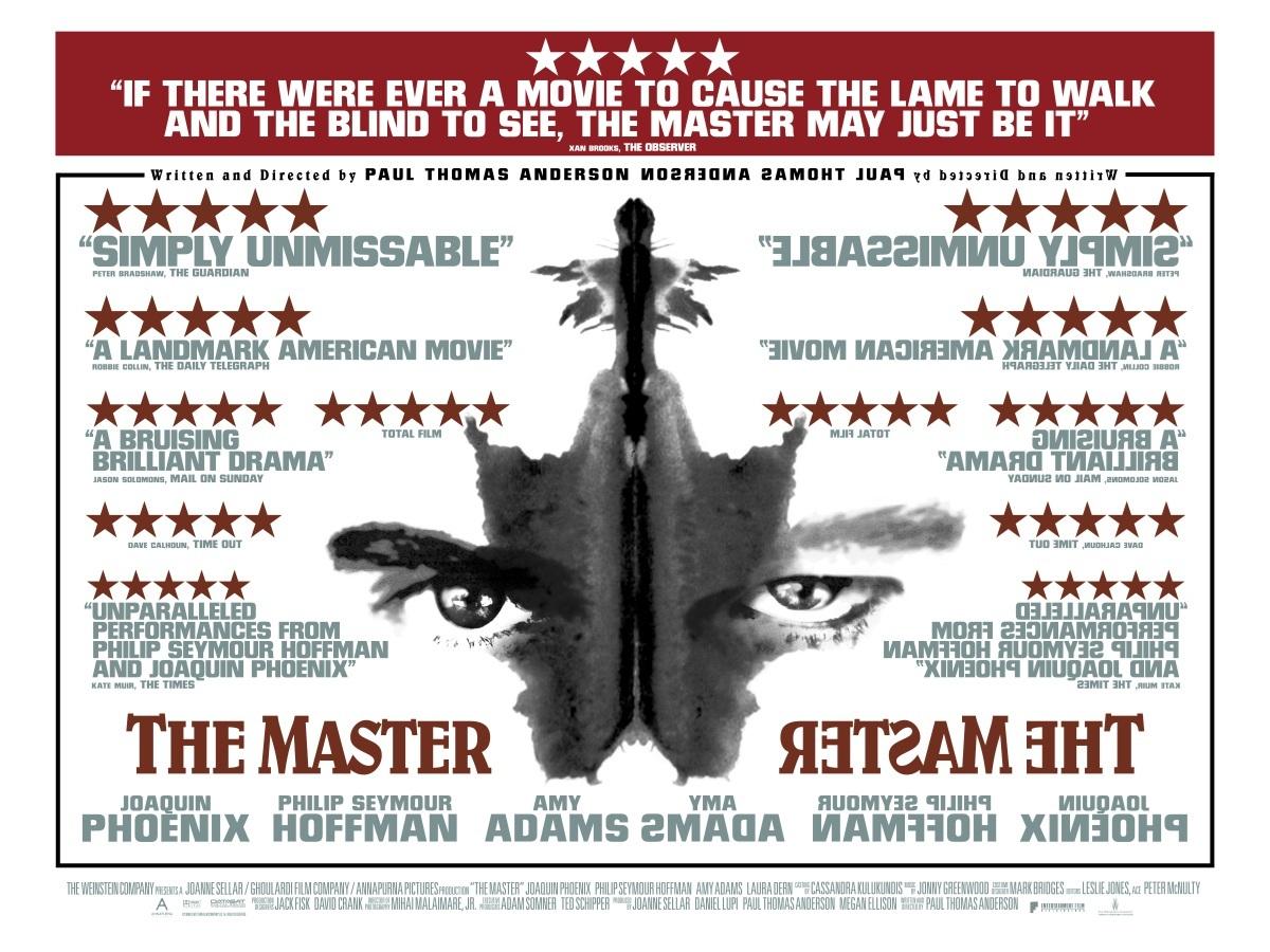 http://2.bp.blogspot.com/-kBc65QtPka8/UPfvNA-MwEI/AAAAAAAAEQc/fB9ykl59t-o/s1600/The-Master-UK-Quad.jpg