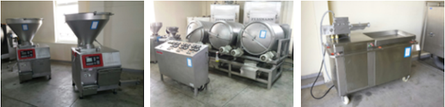https://www.industrial-auctions.com/auctions/144-online-auction-machinery-for-the-complete-food-industry-in-veliko-tarnovo-bg