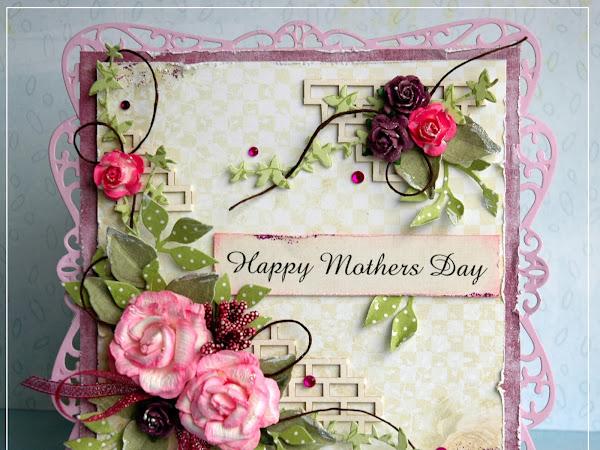 Mothers Day / Dzień Matki