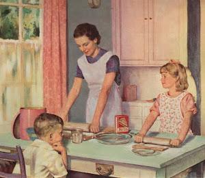 """""""Cozinhar não é serviço, meu neto"""", disse ela. """"Cozinhar é um modo de amar os outros."""" (Mia Couto)"""