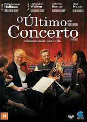 Baixar Filme O Último Concerto (Dual Audio) Online Gratis