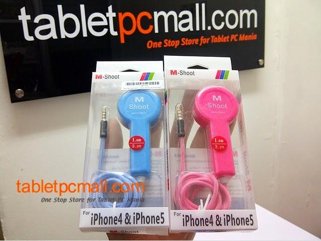 http://2.bp.blogspot.com/-kBeNxvpMVZE/U21E4L0UPoI/AAAAAAAABY8/vTA3OVMeg00/s1600/Tomsis+M+Shoot+Remote+Control+Self+Timer+for+iPhone+4+4s+5+5s+5c+Tablet+PC+Mall+Jakarta.jpg