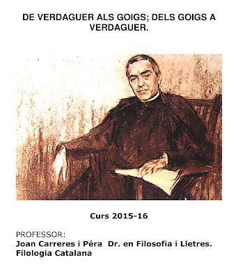 http://www.bisbatgirona.cat/pdf/curs31.pdf