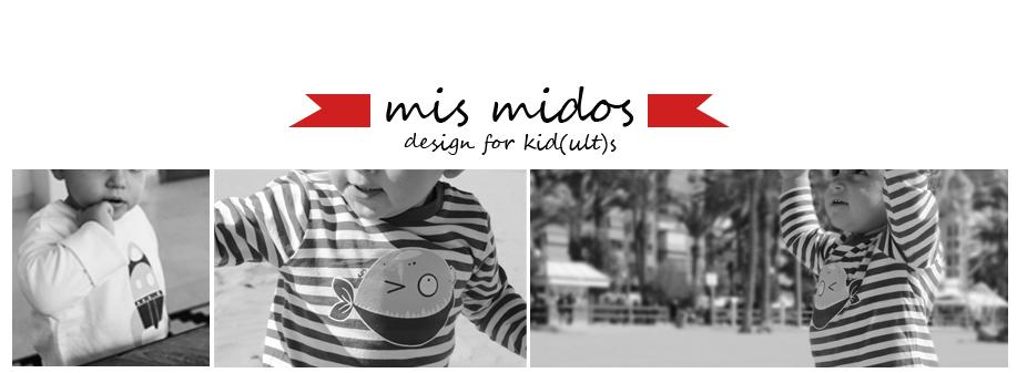 Mis MiDos