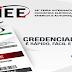 FLIR garante presença na FIEE 2015