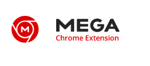 Instalar extension mega para Google Chrome