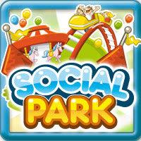 cheat social park , coin , cash , level