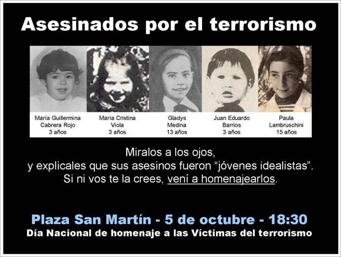 La dictadura militar en argentina 24 de marzo de 1976 10 de diciembre