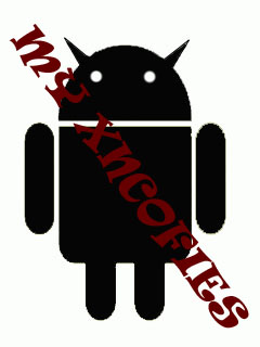Cara menggunakan Android Secara Maksimal