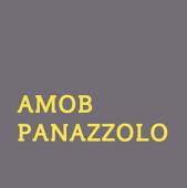 AMOB Panazzolo