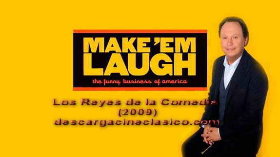 http://2.bp.blogspot.com/-kBj95d36pSs/WW7N-RC4GCI/AAAAAAAAFX8/H3ieBhUioxYxVxH7AZJwl63Y9Nt6T7YhACK4BGAYYCw/s1600/Los.Reyes.de.la.Comedia2009.jpg