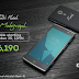 Alcatel launches Flash 2 exclusively through Lazada Philippines